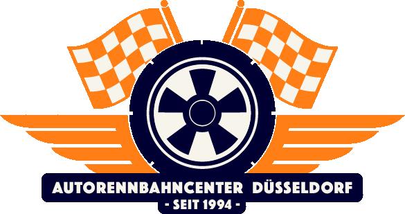 Autorennbahncenter Düsseldorf